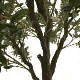 Kunstig oliventre H300cm