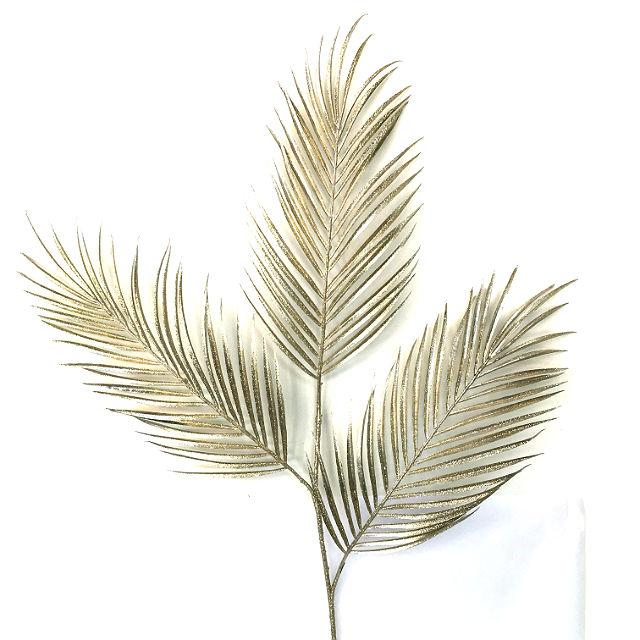 16943_palmeblad_gull2
