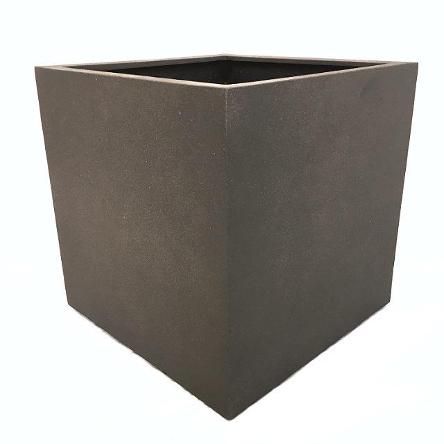 16762_potte_cube2 –