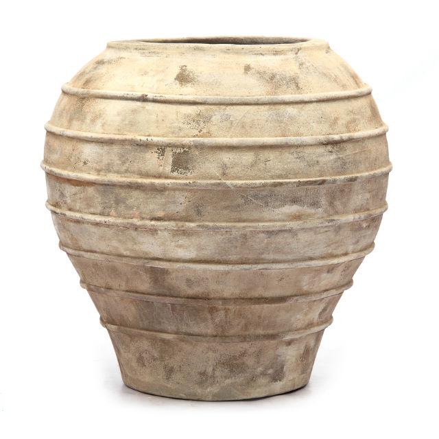 16810_urne_terracottaH63