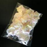 Roseblader i bag 60 stk. sart rosa * SALG