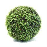 Kunstig mohlenbechia ball Ø33cm *SALG