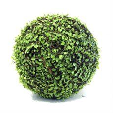 Mohlenbechia ball Ø33cm *SALG