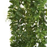 Kunstig bregne hengeplante L168cm u/potte