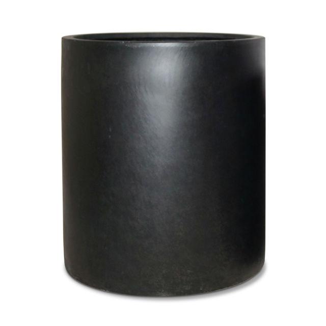 16786_potte_cylinder_O30xH34cm