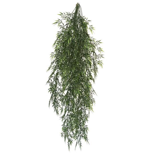 16844_bamboo1