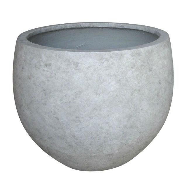 16995_potte_betong_lysgraH45