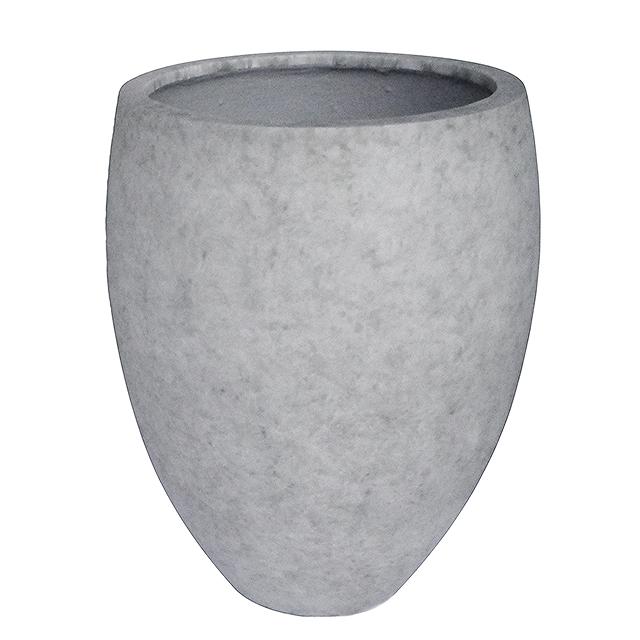 17240_potte_cone_betongH85