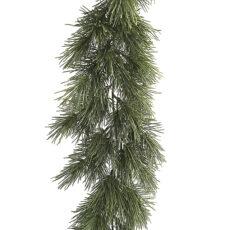 Kunstig girlander furunål L180cm