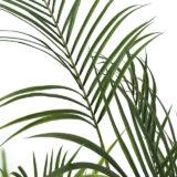 Kunstig palme areca air H150cm